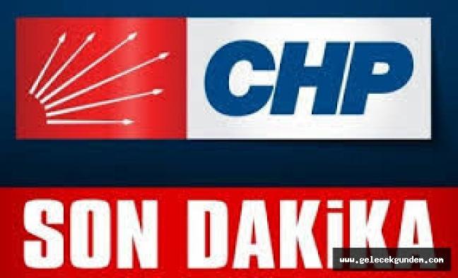 Sondakika..CHP kulislerinde yerel seçimler için neler konuşuluyor?