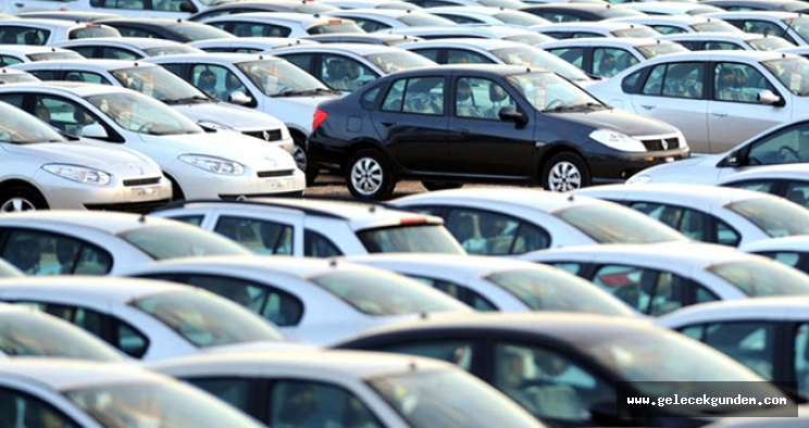 Vergi İndirimi Sonrası 100 Bin TL Baz Fiyat Değerindeki Bir Araçta 17 Bin 700 TL Fiyat Düşüşü Yaşanacak