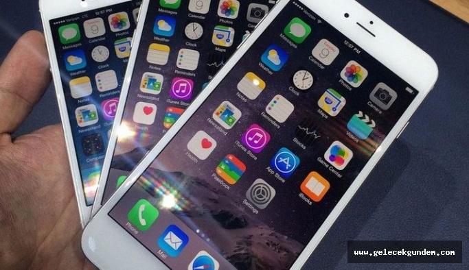 3 bin 500 TL'nin altında en iyi akıllı telefonlar