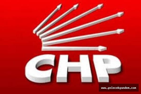 CHP, İBB hakkında suç duyurusu bulunacak