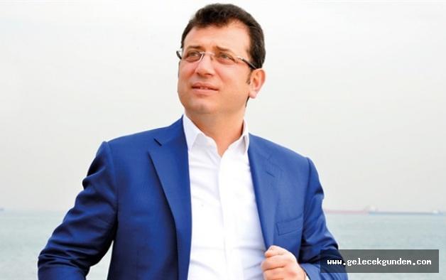 CHP 'li Ekrem İmamoğlu , CHP'nin teklifini reddetti !
