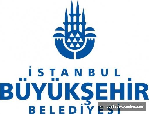 İşte AK Parti'nin İstanbul Büyükşehir Belediye Başkan Adaylığında ismi geçen kişiler