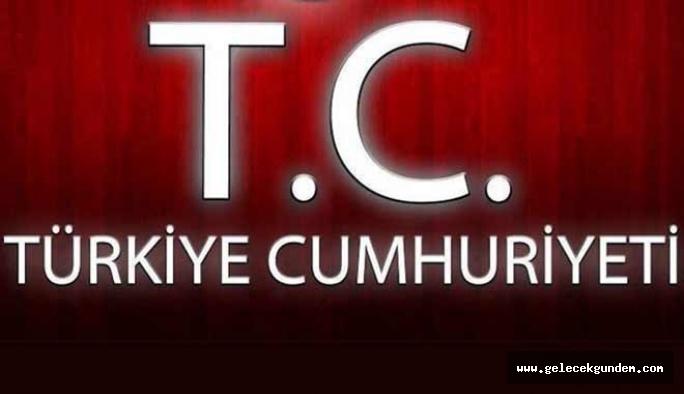 İYİ Parti'nin 'T.C. ibaresi yeniden getirilsin' önergesi reddedildi