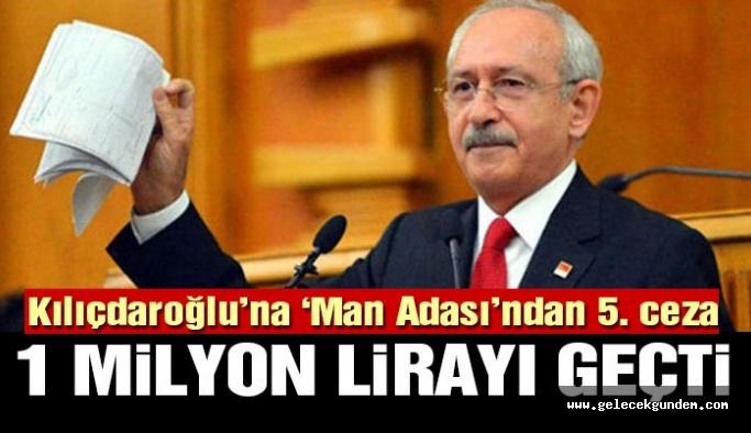 Yine Kılıçdaroğlu yine Erdoğan yine para