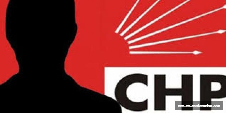 CHP'de son sözü anketler söyleyecek !