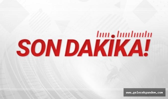 Erdoğan, 14 belediye başkanını daha açıkladı