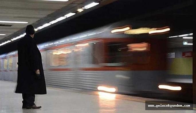 İBB'den 'yılbaşı özel': İstanbul'da toplu taşımaya ek