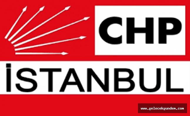 İstanbul'u CHP nasıl kazanacak