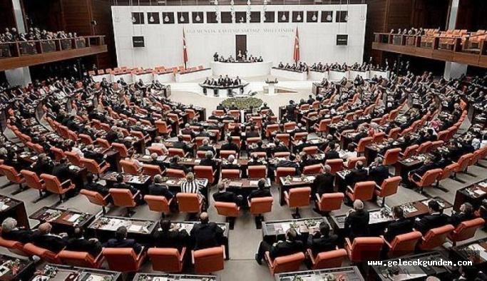Bakanlıklar CHP'li vekillerin sorularından böyle kaçtı