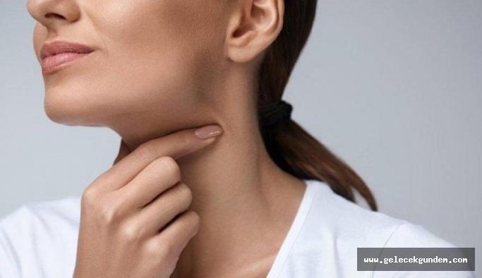 Boğaz ağrısı nasıl geçer? Boğaz ağrısına ne iyi gelir? İşte doğal tedavi önerileri…