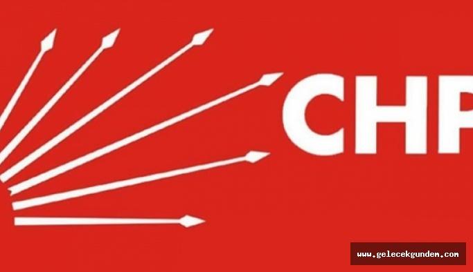 CHP'nin İstanbul'daki ilçe adayları belli oluyor