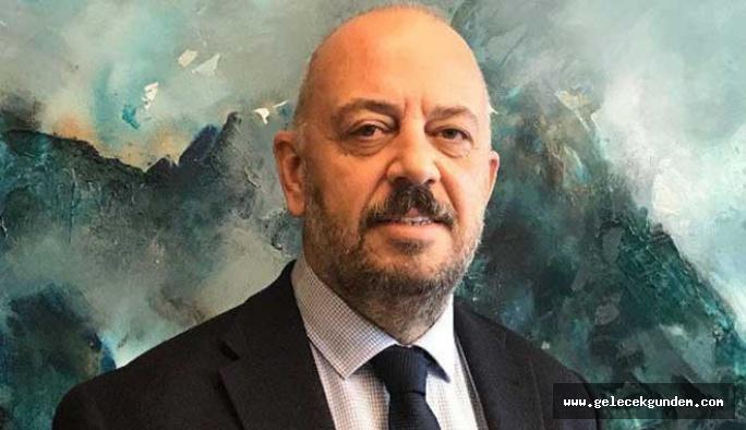 Erdoğan, sigara devi BAT'ın yönetim kurulu üyesini bakan yardımcısı olarak atadı