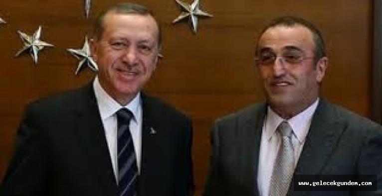 Erdoğan'la dostluğumuz pazara kadar değil mezara kadar