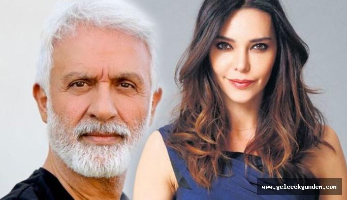 Hande Ataizi, Yasak Elma dizisinde rol alacak mı?