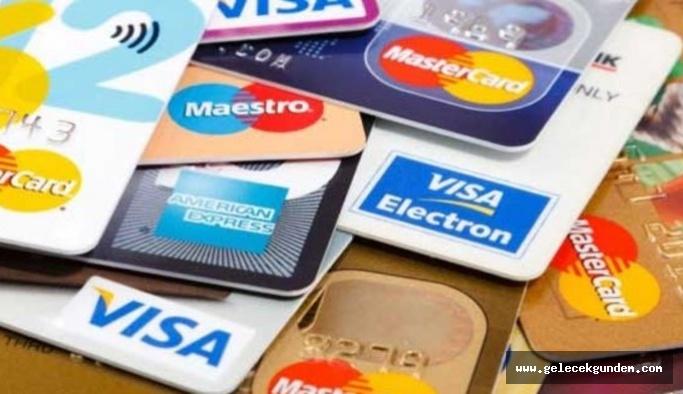 Kredi kartı borçları yapılandırılıyor! Cumhurbaşkanı Erdoğan açıkladı