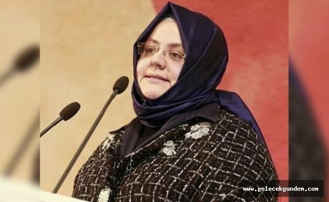 Bakan'dan 'bayram ikramiyesi' açıklaması