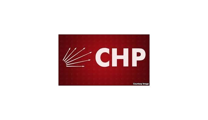 CHP'deki aday pazarlığı deşifre oldu