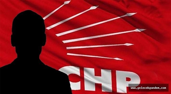 CHP'de 'rüşvetçi' MYK üyesi kim?