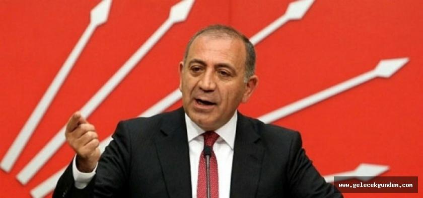 CHP'li Tekin'den Soylu'ya: Bu tedbirlerle mi çözülecek?