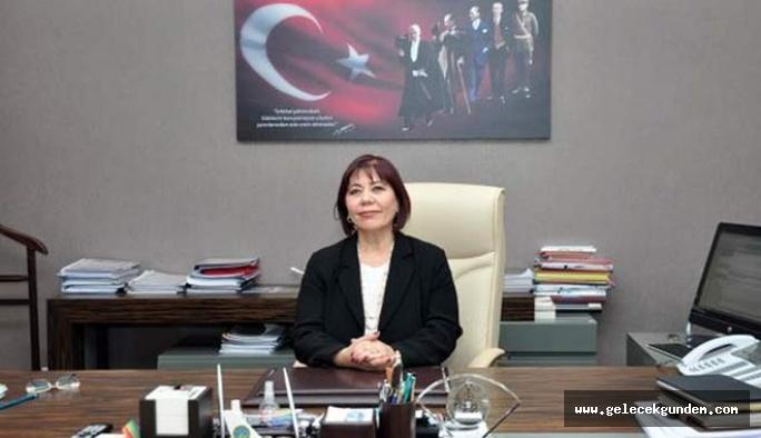 Erdoğan uyarmıştı! 'Ulaştırma'da 4 genel müdür görevden alındı