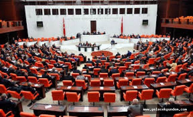 TÜRKÇE ANDIMIZA , AKP, MHP VE HDP ENGELİ
