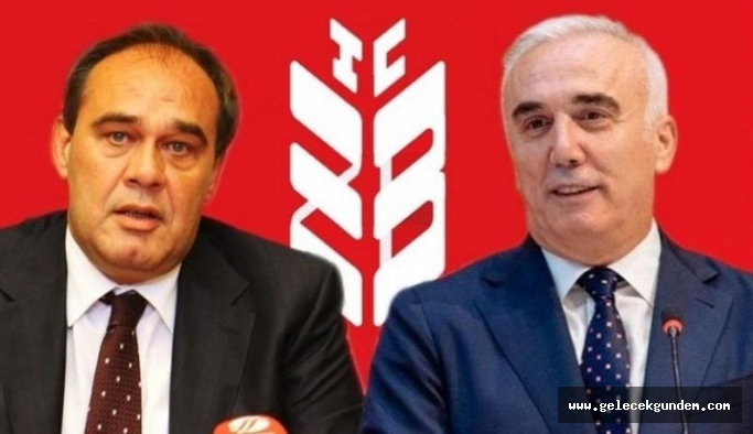Ziraat Bankası'na Demirören kredisi tepkisi: Babanın değil, halkın parası