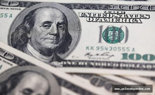 AKP'den flaş dolar açıklaması