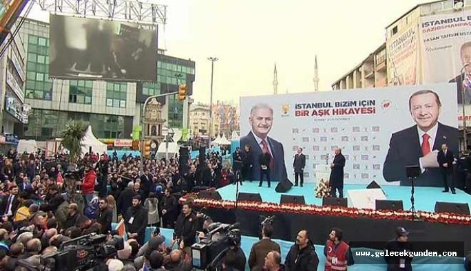 Yeni Zelanda hükümetinden Erdoğan'a tepki