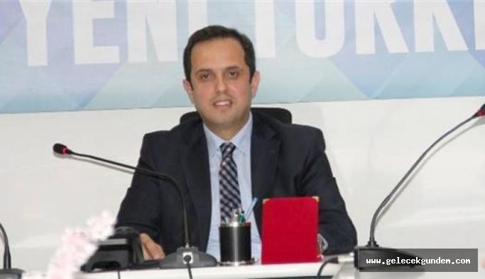 AKP'li vekil FETÖ itirafçısı çıktı