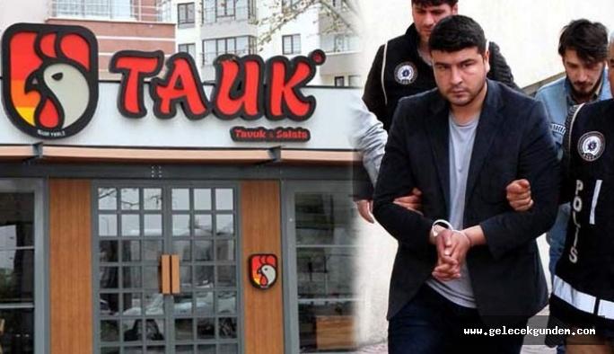 Anadolu Farm yöneticisine rekor ceza talebi: 3 bin 900 yıl hapis