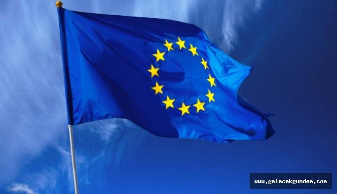 Avrupa Birliği'nden flaş İran kararı