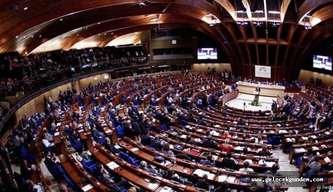 Avrupa Konseyi'nden Türkiye'deki yerel seçimler için bildiri: Soru işaretleri...