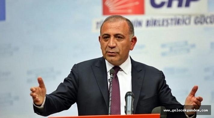 CHP 'li Gürsel Tekin, YSK'nın kararını paylaştı: 'Seçimin iptali istenemez'