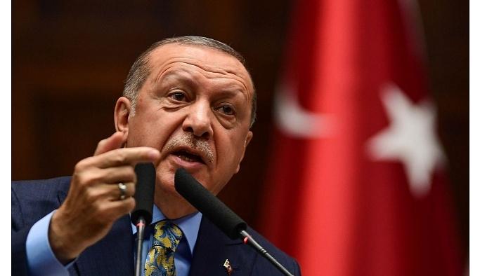 Cumhur İttifakı eriyor: Erdoğan MHP'yi böyle eleştirdi!