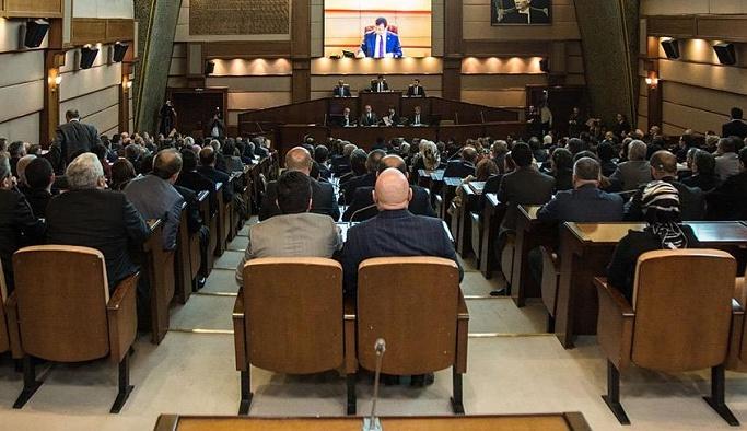 İmamoğlu'ndan AKP Grup Başkanvekiline yanıt: Halk kararını verdi sorun yok