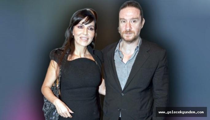 Kaçak dolandırıcı  iş adamı Murat Akdilek gizlice evlendi!