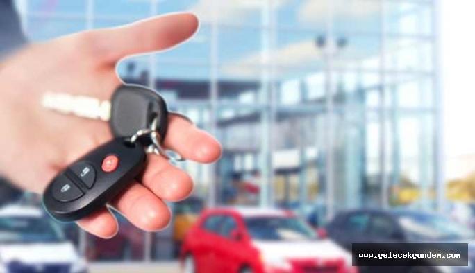Krizin yansımaları: Otomotiv pazarında satışlar yüzde 35.53 azaldı