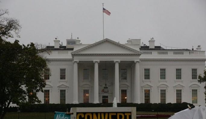 Son dakika… Beyaz Saray'dan sözde soykırım mesajı… Yine aynı skandal ifadeyi kullandılar