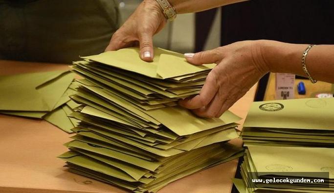 Adıyaman'ın Suvarlı beldesinde seçim tekrarlanacak