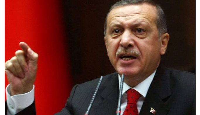 AKP'de YSK çatlağı: Kararı eleştirenlere kapıyı gösterdi