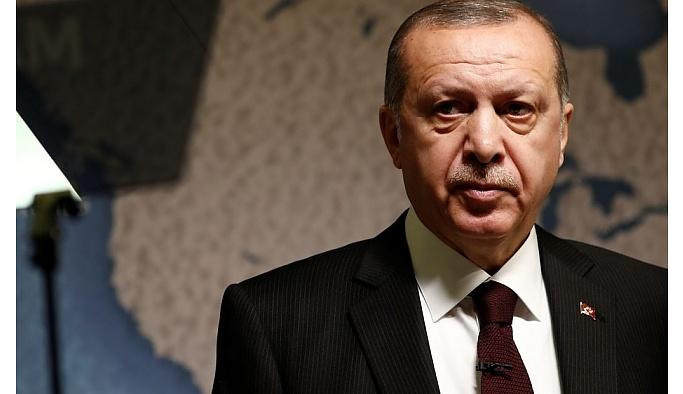 AKP, yenilenecek İstanbul seçimi için yeni ekip kuruyor