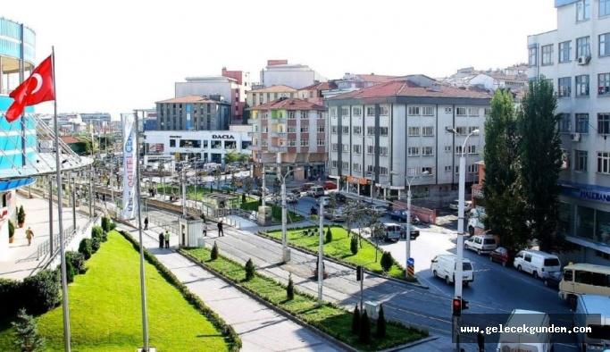 AKP'li belediye borcu karşılığında 11 arsasını elden çıkardı