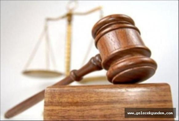 AYM'den Barış Yarkadaş için hak ihlali kararı