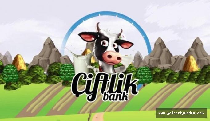 Çiftlik Bank davasında flaş gelişme! Savcı sistemin beyninin tahliyesini istedi