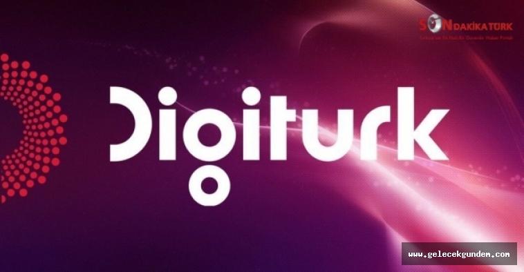 Digiturk'un Katarlı patronuna 3,5 milyar dolarlık rüşvet soruşturması
