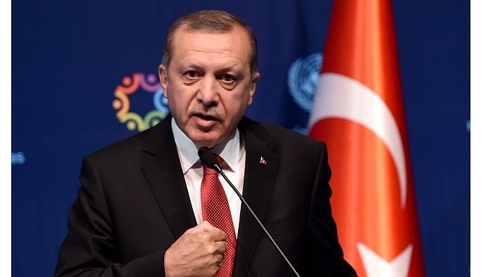 Erdoğan ile AKP arasındaki çatlak derinleşiyor