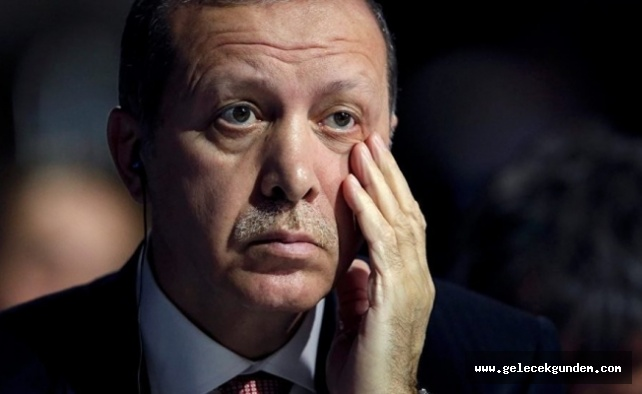 Erdoğan 'İmamoğlu'nda kendi potansiyelini görüyor ve önünü kesmek istiyor'