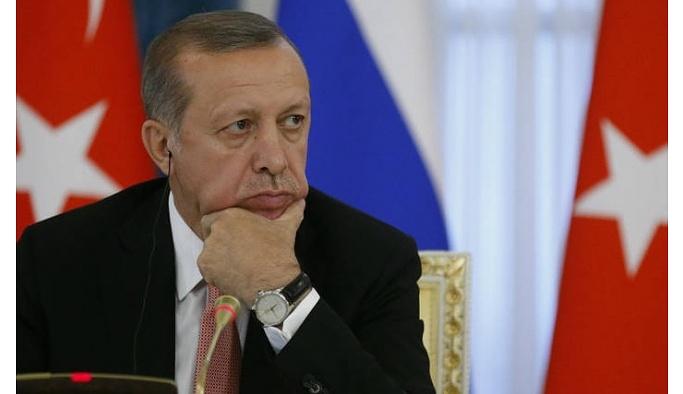 Fatih Portakal'dan YSK kararı yorumu: İktidar pişman