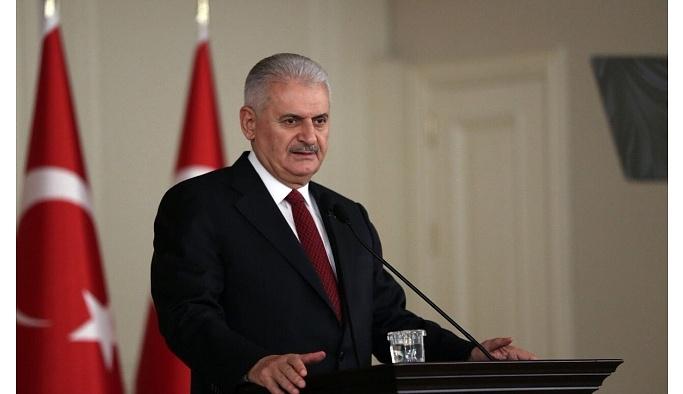 İzmir Milletvekili Binali Yıldırım neden hala Çankaya Köşkü'nde yaşıyor?