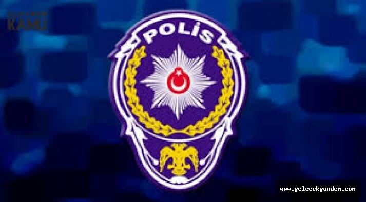 İzmir'de tefeci çete operasyonunda 10 tutuklama